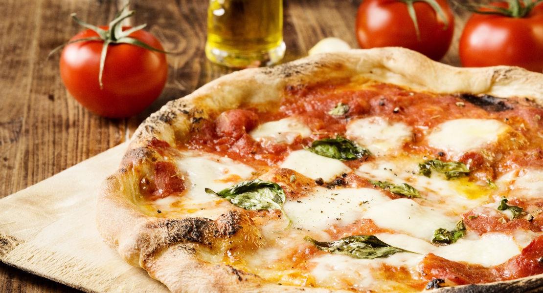 pizzas-vinon