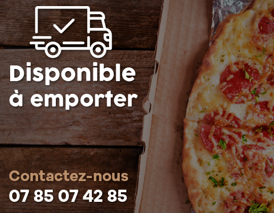pizza-vinon