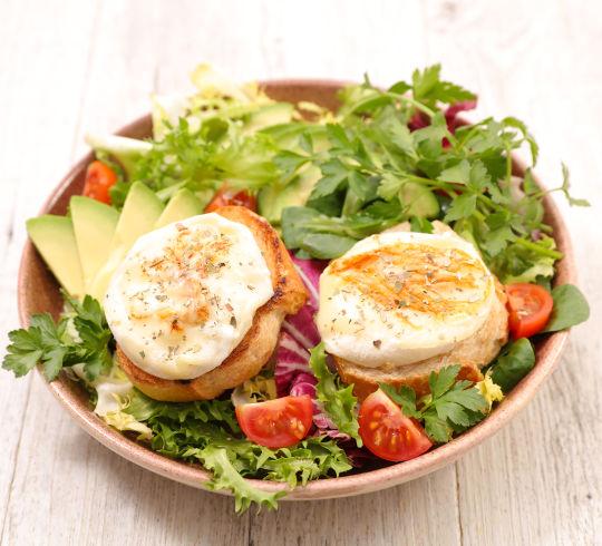 salade-a-emporter