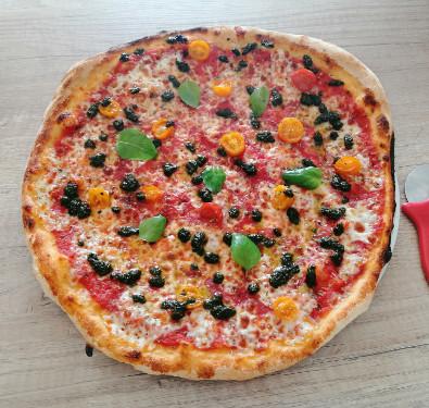 pizza-vinon-sur-verdon