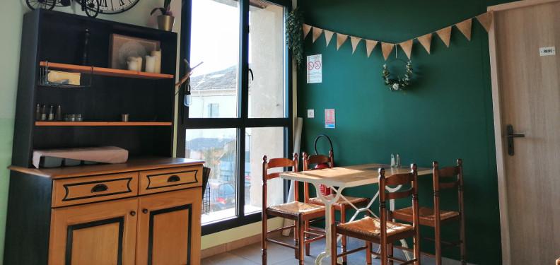 salle-restaurant-etage