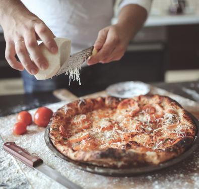 pizza-au-feu-de-bois